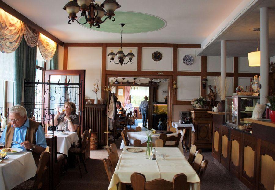 Www Hotel Kleiner Seehof De